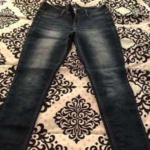 Maurices Jeggings Size L